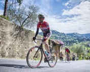 Photo Events Florence Tuscany