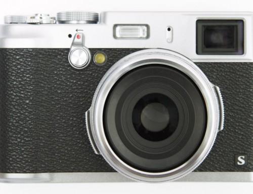 Pillole di fotografia: l'arte di scattare con il cuore