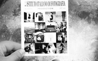 Istituto Italiano di Fotografia di Milano