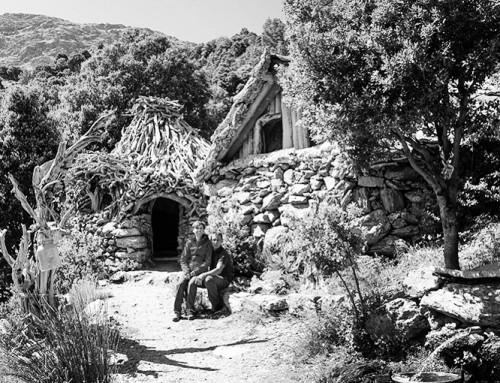 Sardegna di maggio: alla scoperta del Selvaggio Verde