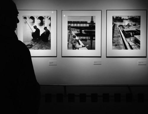 Il ruolo della fotografia
